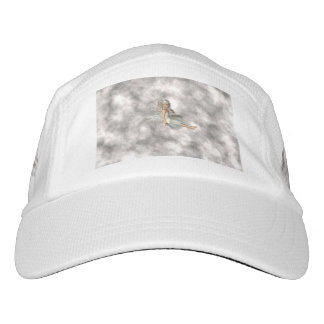 Angel in the Clouds Headsweats Hat