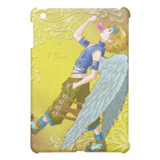 Angel iPad Mini Cover