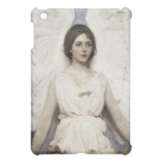 Angel iPad Mini Case
