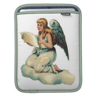 ANGEL IPAD SLEEVE