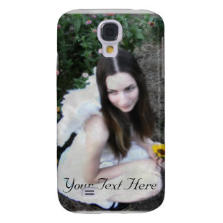 Angel iPhone 3 Speck Case