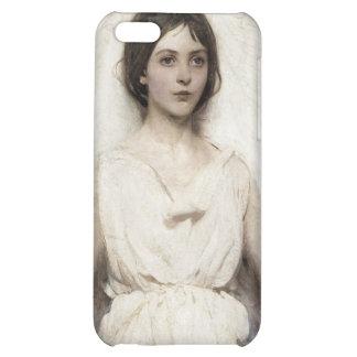 Angel iPhone 5C Case