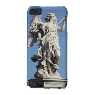 Angel iPod cover case