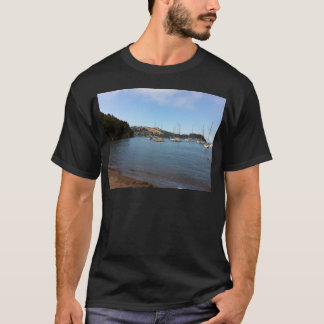 Angel Island T-Shirt