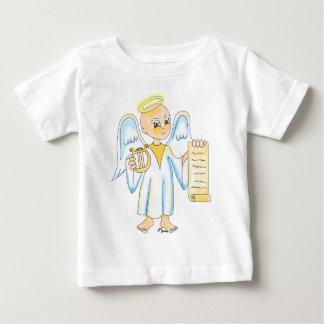 Angel, I've Got My Angelic Me Going On! Tshirt