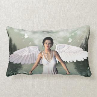 Angel Magic Flight Pillow