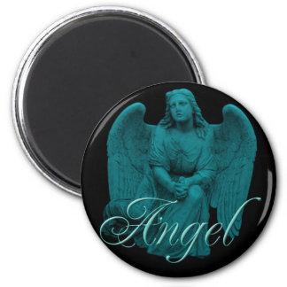ANGEL FRIDGE MAGNETS