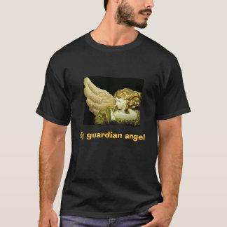 Ángel, mi ángel de guarda playera