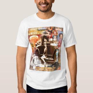 angel-miss-beatnik shirt