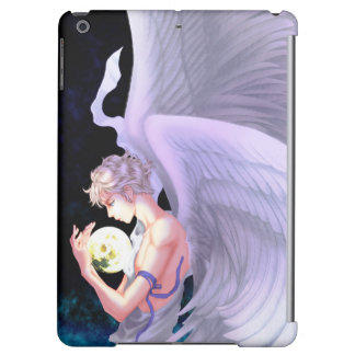 Angel Moon of month Angel. Case For iPad Air