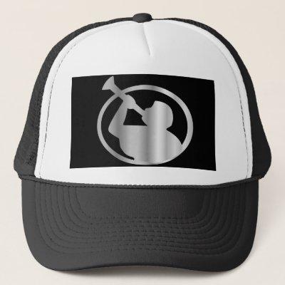 Mormon Trucker Hat Zazzle