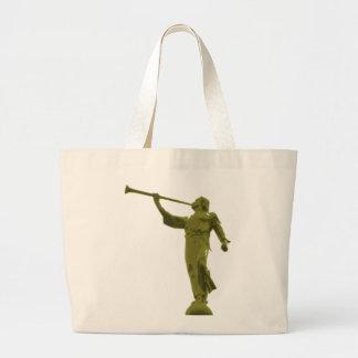 Angel MORONI Jumbo Tote Bag