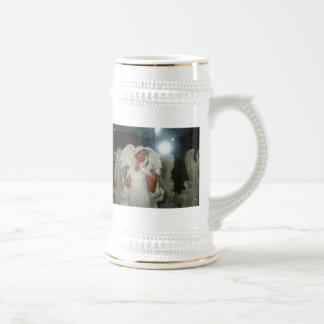 Angel Mug