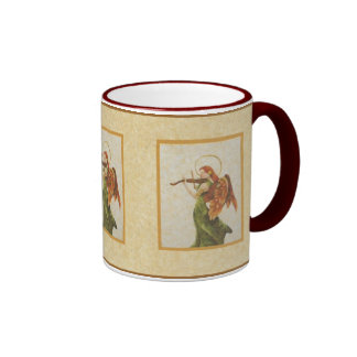 angel mug #3