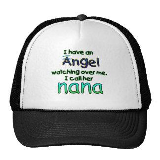 ANGEL NANA.png Hats