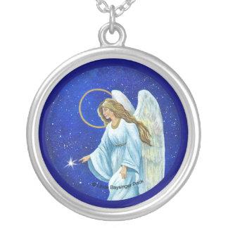Angel Jewelry