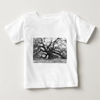 Angel Oak Tee Shirt