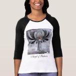 Angel of Balance Shirts