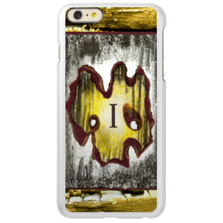 Angel of Death Incipio Feather Shine iPhone 6 Plus Case