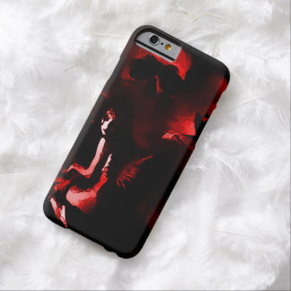 Angel of Death iPhone 6 Case