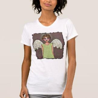 Angel of Grace - t-shirt
