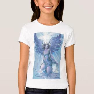 Angel of Grace T-Shirt