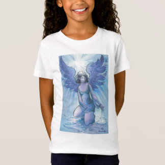 Angel of Grace T-Shirt