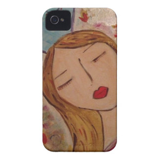 angel of hope iPhone 4 cases