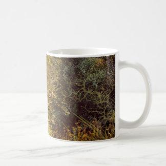 Angel of HOpe Mug