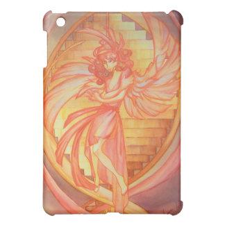 Angel of Life iPad Mini Case