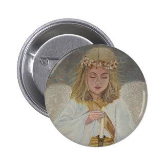 Angel of Light Button