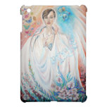 Angel of Light Cover For The iPad Mini