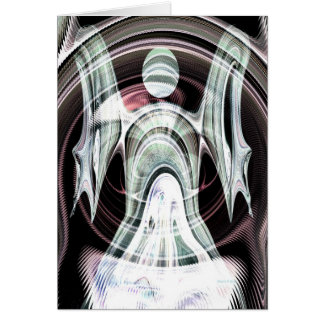 Angel of Light.jpg Card