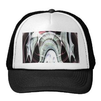 Angel of Light.jpg Trucker Hat