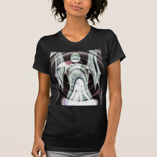 Angel of Light.jpg Tee Shirt