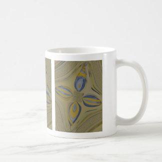 Angel of Mercy with a Single Twister Coffee Mug