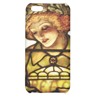 Angel of Peace I-Phone Case Cover For iPhone 5C