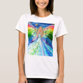 Angel of Peace T-Shirt
