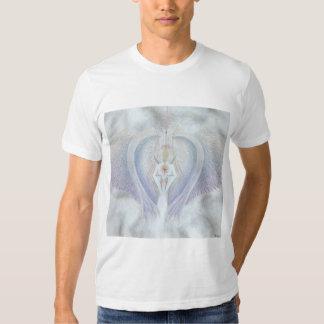 Angel of Revelation - Mens t-shirt