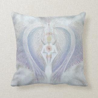 Angel of Revelation - Pillow