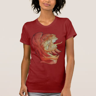 Angel of Spirit T-Shirt