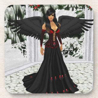 Angel Of The Dark Coasters