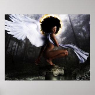 African American Religious Art Paintings