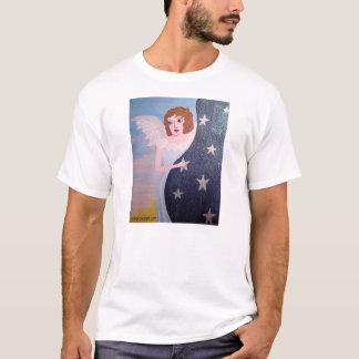 Angel of the Stars T-Shirt
