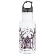 Angel Orensanz Water Bottle