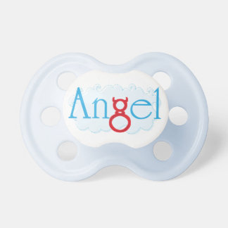Angel Pacificer Pacifier