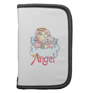ANGEL ORGANIZERS