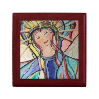 Angel Prayer and Dream Box