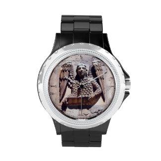 Ángel Relojes De Pulsera