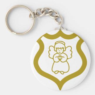 angel--shield.png keychain
